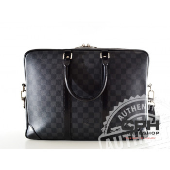 Louis Vuitton Voyage GM