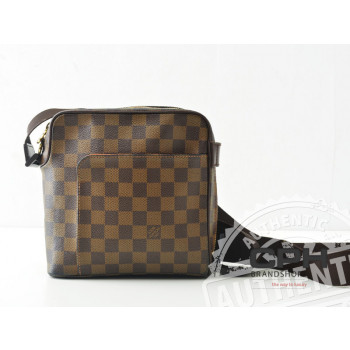 Louis Vuitton Parioli