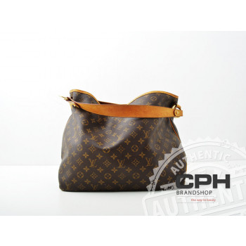Louis Vuitton Delightfull GM
