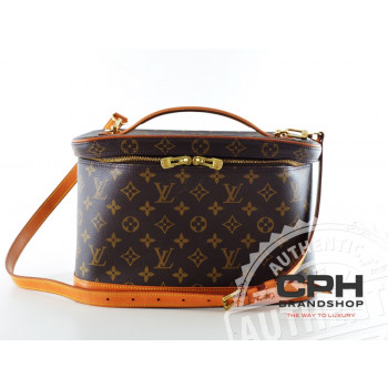 Louis Vuitton Nice